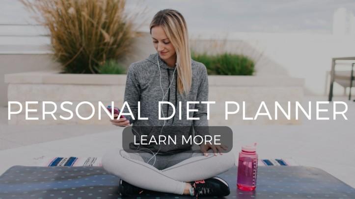 thumbnail_personal-diet-plan