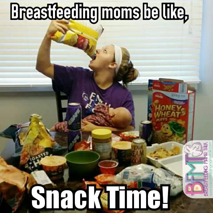 breast-feeder-mom