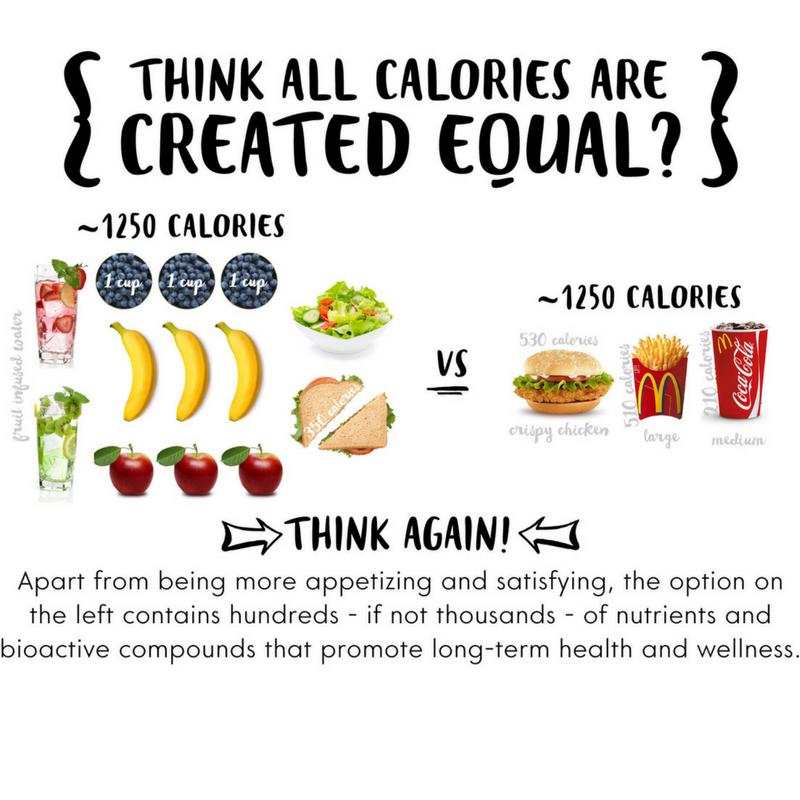genes-vs-food-vs-exercise-4