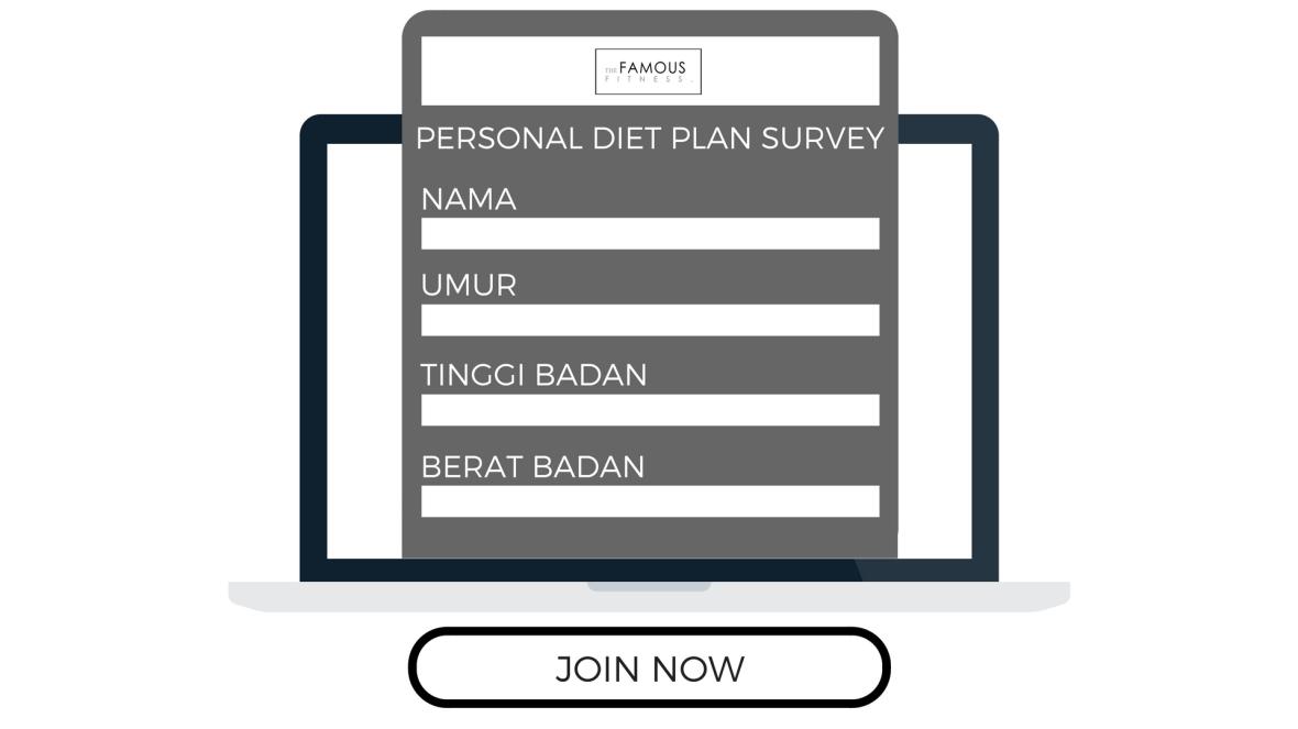 personal-diet-plan