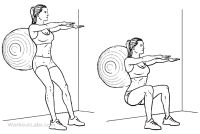 stability_swiss_exercise_ball_squat