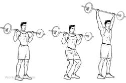 Push_Press_M_WorkoutLabs.png