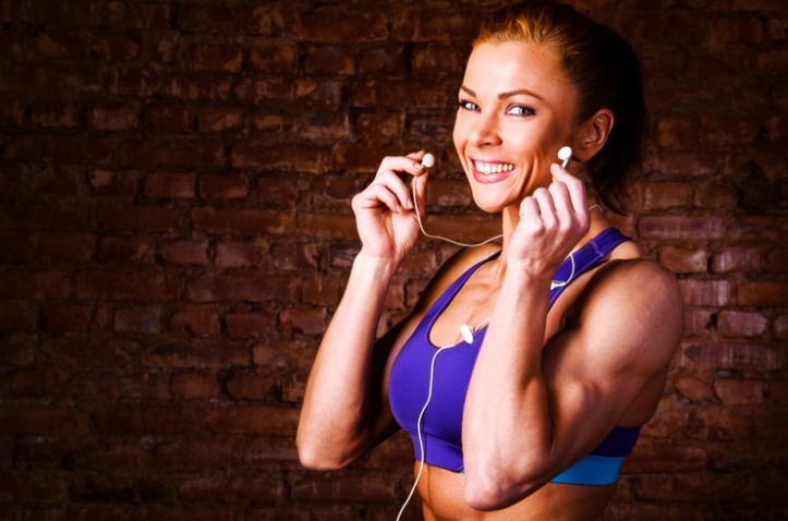 no-headphone-no-workout