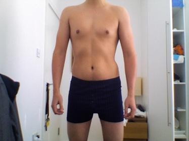 skinny-fat-2