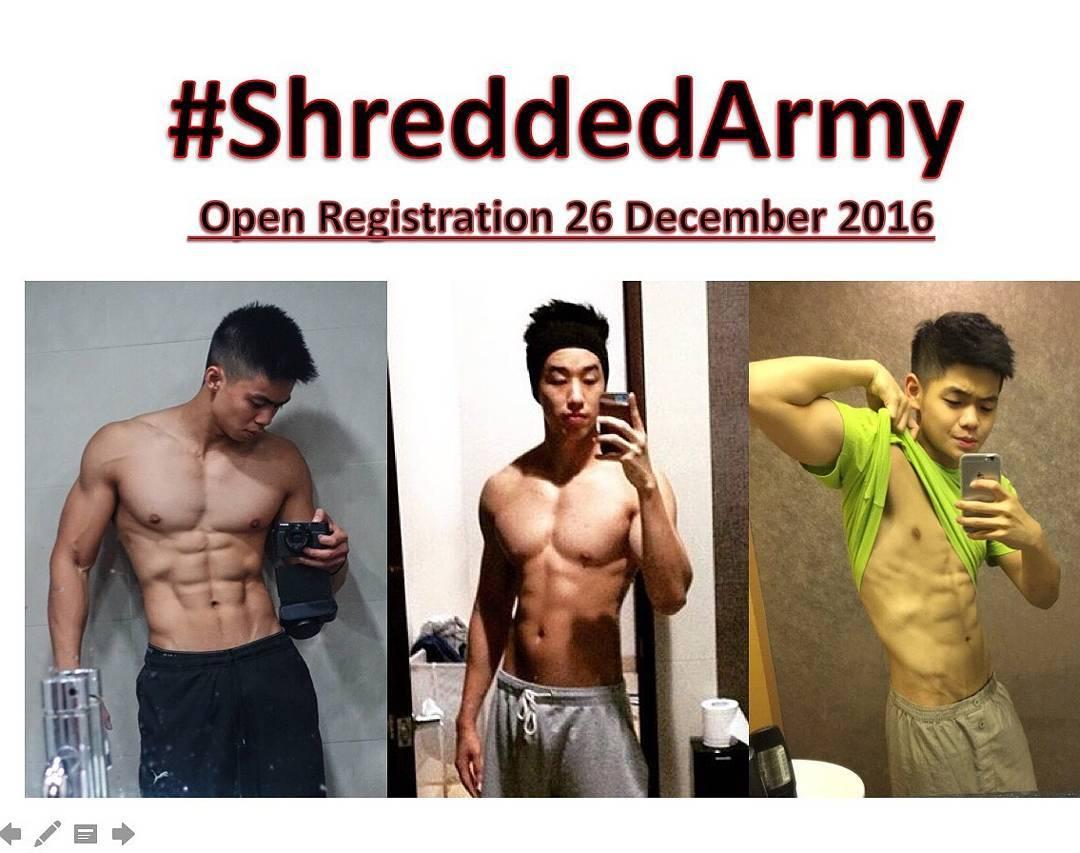 shreeded-army-1