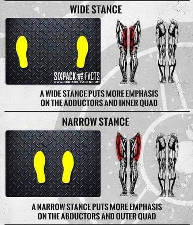 wide-stance-leg-press